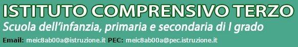 http://www.terzocomprensivomilazzo.gov.it/