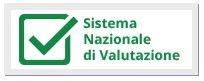 http://www.istruzione.it/snv/index.shtml