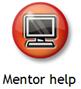 mentor help image