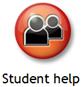 student help image
