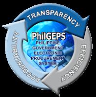 https://sites.google.com/a/tesda.gov.ph/armm-maguindanao/good-governance/philgeps