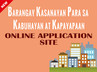 http://tesda.gov.ph/Education/