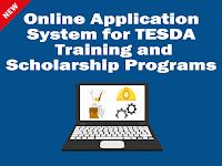 http://tesda.gov.ph/Education/