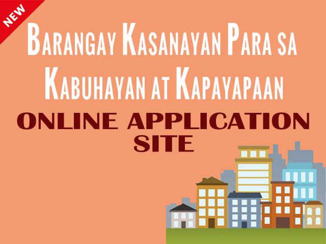 http://tesda.gov.ph/Barangay/