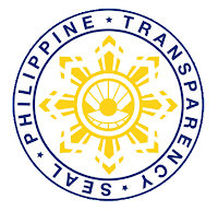 http://tesda-armm.ph/index.php/quick-facts/transparency-seal