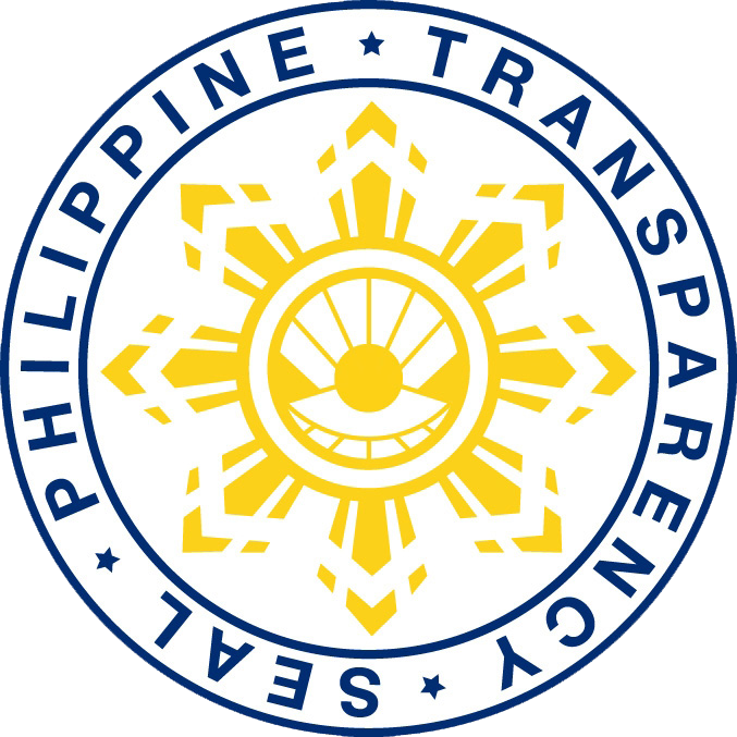 https://sites.google.com/a/tesda.gov.ph/armm-tawitawi/transparency
