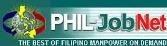 philjobnet