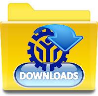 https://sites.google.com/a/tesda.gov.ph/caraga-scholarship-programs/downloadables