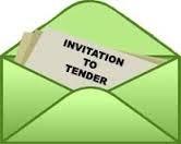 https://sites.google.com/a/tesda.gov.ph/caraga-scholarship-programs/scholarship-grants/invitation-to-tender