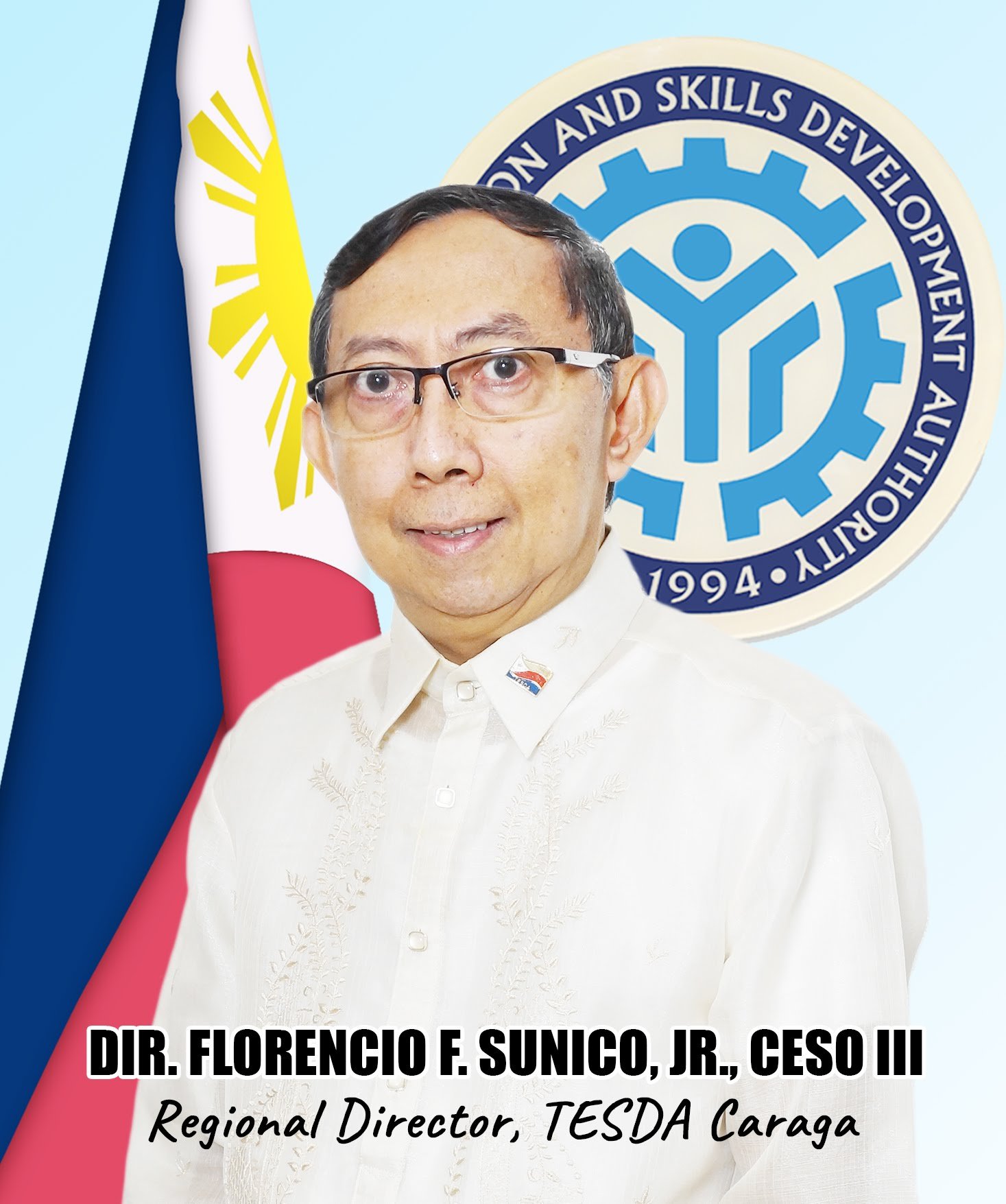 https://sites.google.com/a/tesda.gov.ph/caragaxiii/project-definition/director-s-messages/dirflorenciofsunicojrcesoiii