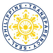 https://sites.google.com/a/tesda.gov.ph/region09/good-governance/transparency-seal
