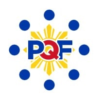 https://pqf.gov.ph/