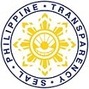 https://sites.google.com/a/tesda.gov.ph/tesda-x-regional-site/good-governance/transparency-seal