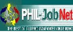 http://www.phil-jobnet.dole.gov.ph/