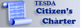 https://sites.google.com/a/tesda.gov.ph/tesda-x-regional-site/citizen