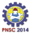 https://sites.google.com/a/tesda.gov.ph/philippine-national-skills-competition/
