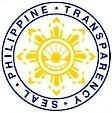 https://sites.google.chttps://sites.google.com/a/tesda.gov.ph/tesdaadn/transparency-seal-1