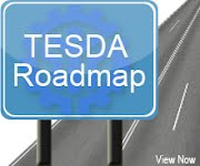 http://tesda.gov.ph/uploads/File/Planning2014/TESDA_Roadmap/Final-Approved-TESDA%20Roadmap%202.11.2014.pdf