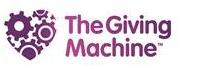 https://www.thegivingmachine.co.uk/