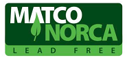 Matco-Norca