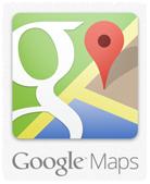 https://www.google.ca/maps/place/Matrix+Hotel/@53.538931,-113.504324,17z/data=!3m1!4b1!4m2!3m1!1s0x0:0xcf082ff6f71ed391