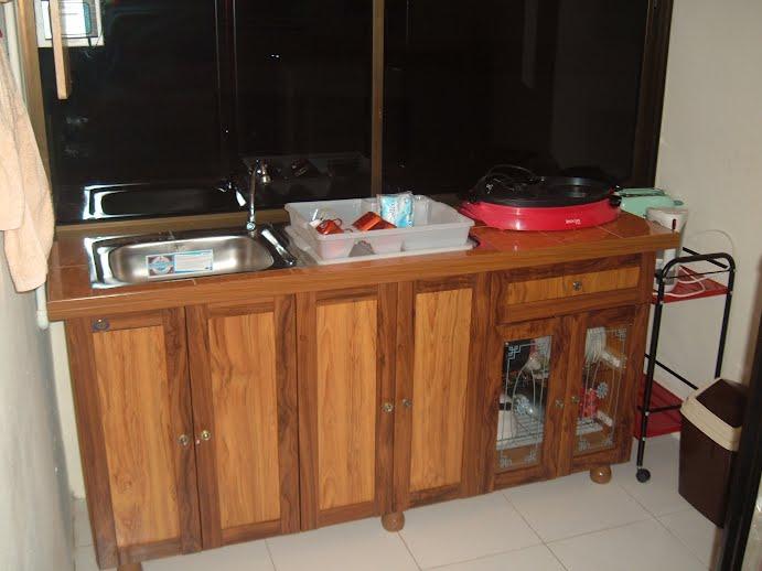 09 affittasi pattaya jomtien studio hagone 39 condo 3 piano sale rental condo in pattaya and - Posso andare in bagno in inglese ...