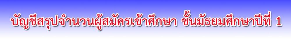 https://sites.google.com/a/thantong.ac.th/sthiti-kar-rab-smakhr-nakreiyn-2559/home
