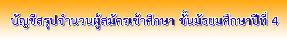 https://sites.google.com/a/thantong.ac.th/sthiti-kar-rab-smakhr-nakreiyn-2559/baychi-m-4