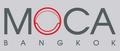 http://www.mocabangkok.com/index.php