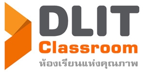 http://www.dlit.ac.th/pages/classroom.php?view=1