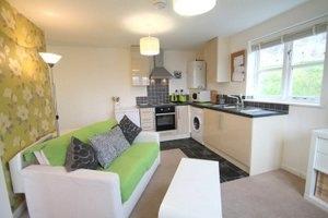 Apartment in Watchet near Exmoor and Quantocks