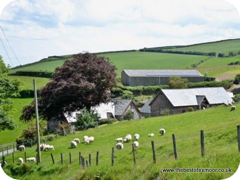 Holiday Cottage sleeps 6