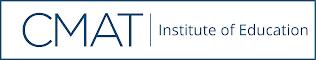 CMAT Institute of Education
