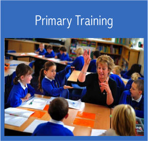 Primary training