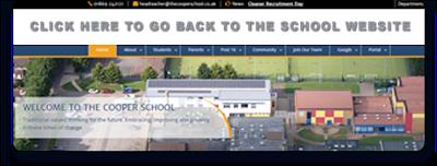 http://www.thecooperschool.co.uk