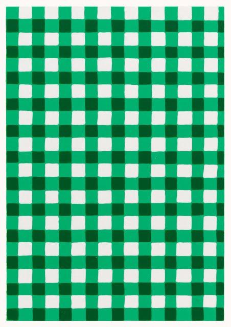 michelle grabner green gallery milwaukee
