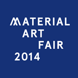 Material Art Fair 2014 Mexico City The Green Gallery Milwaukee Spencer Sweeney Michelle Grabner Moblie