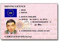 how to make driving license in saudi arabia