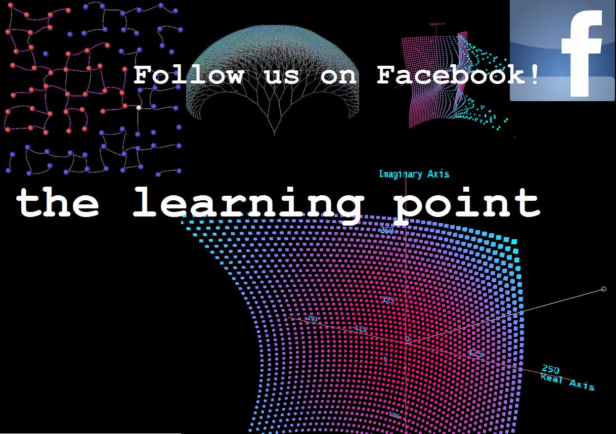 Basics of linear algebra for machine learning.