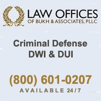 New York criminal defense