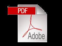 Downloadable document