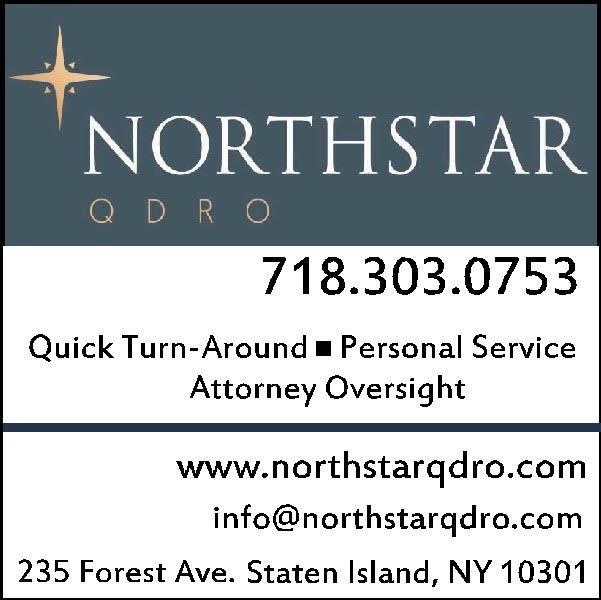 http://www.northstarqdro.com/