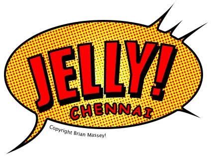 Jelly Chennai