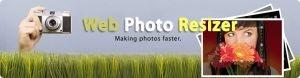 web_photo_resizer