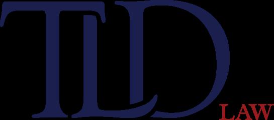 www.tldlaw.com