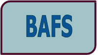 Blended Learning Resources for BAFS