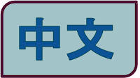 Blended Learning Resources for Chinese
