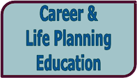 Blended Learning Resources for Career & Life Planning Education