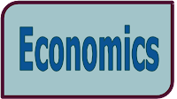 Blended Learning Resources for Economics