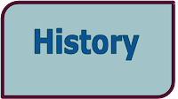 Blended Learning Resources for History